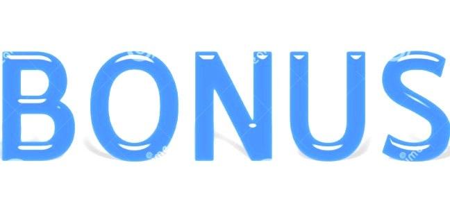 Bonus e Promocoes de Opcoes Binarias