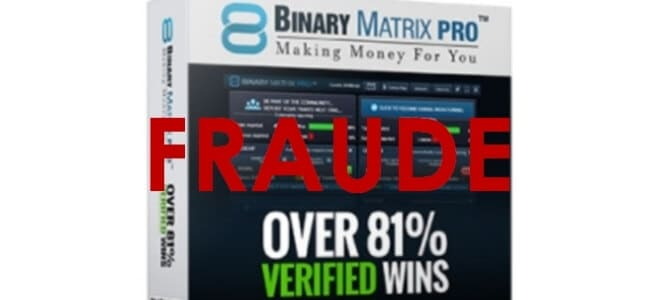 olymp trade fraude