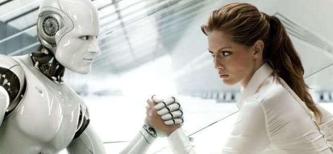 Robots – Automáticos VS Semi Automáticos