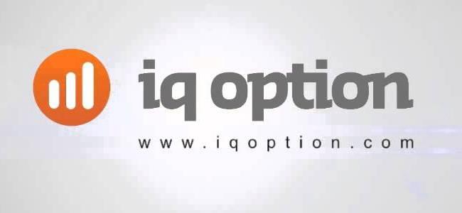 Sistema para a IQ Option
