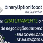BinaryOptionRobot