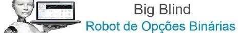 robots de opcoes binarias