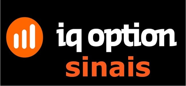 Sinais IQ Option