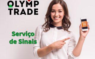 Olymp Trade 2019: Porque 95% perdem Dinheiro? Aprenda a Ganhar Aqui 1