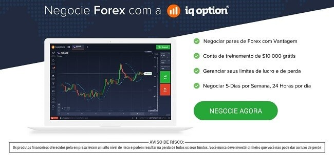 forex na iq option
