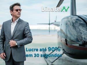 Binatex 1