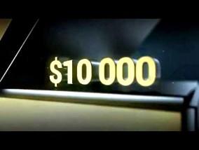 Torneios da IQ Option dinheiro virtual
