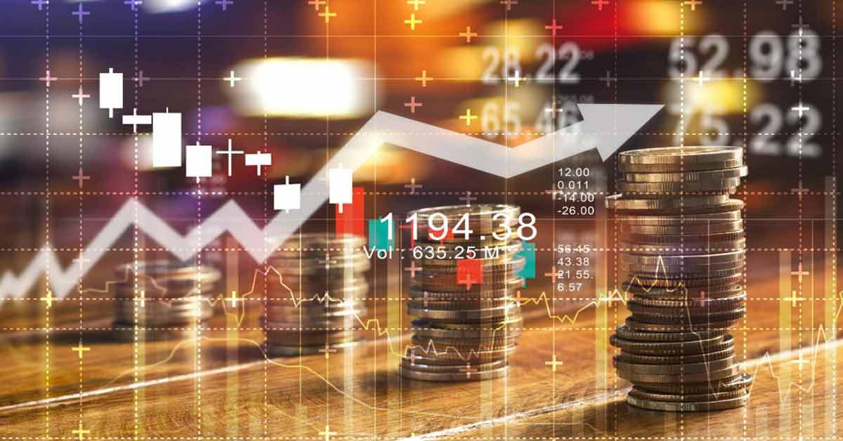 Você pode perder mais com opções binárias do que investir em Forex
