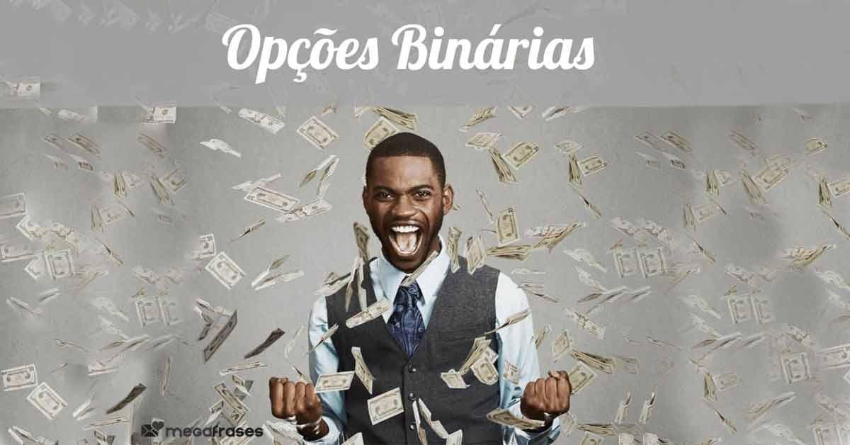 Opções binárias Veja motivos para começar a investir e quais são os índices mais importantes imagem 2
