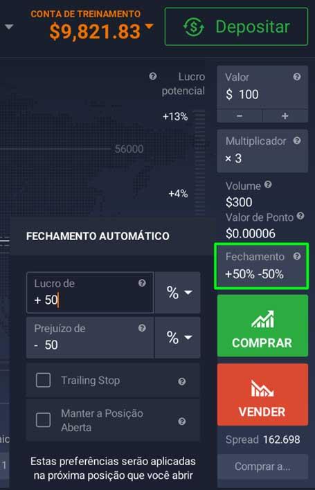 bitcoin no iq option3